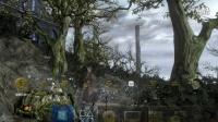 《血源》最新PS4主题演示-猎人梦境_二柄APP