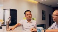 成长河东-HDL河东30周年庆视频