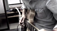 PickUpGuitar吉他师傅sb