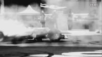 Inside Grand Prix 2015׃ Malaysia - Part 1⁄2