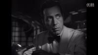 HE-Casablanca - 卡萨布兰卡 - 主题曲 中英字幕 (破碎☆新月制)--音悦Tai