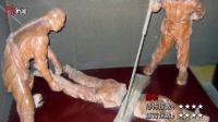 除了芈月传五马分尸 古代还有剁肉酱烹烧这些酷刑