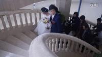 姚海明&黄美娜 20151108(姚要发)农历9月27(久爱妻)婚礼日记