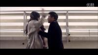电影《枕边诡影》完整版精彩视频剪辑