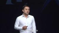 天使投资那点事儿 - 王利杰 ASK VC 演讲视频