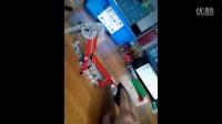 lego乐高创意-两款老鼠夹子