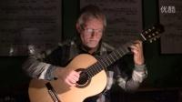 Per-Olov Kindgren - Tango Triste