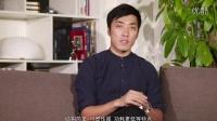 「ZEALER 出品」三星 Galaxy Note 5 测评