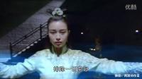 蜀山战纪第三季 陶然居藏经阁