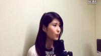 荒木毬菜 <可惜不是你> 日文版 - 金木犀