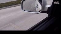 科目2考驾照学车倒车入库侧方停车技巧方法详细讲解宁波科目二