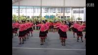普洱CK广场舞(2015普洱市广场舞决赛各队视频相册)