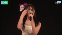 2015-12-06 SNH48 TeamXII公演MC剪辑