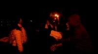 吉他伴唱 游人 吉他伴奏 TONY大叔 南京 玄武门左拐300米 151206SUN (2)
