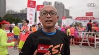 跑者说 | 2015广州国际马拉松