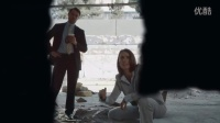 【小编联盟】神展开小警匪片,当我看见长官是俄罗斯方块的时候,整个人都不好了……