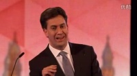 BBC Election Debate 2015 (UK General Election 2015) 16th April 2015