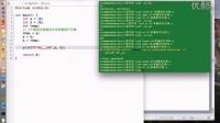 ios开发教程C语言基础(一) 常量与变量 5 变量的数据交换