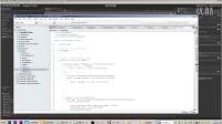 unity3D教程3D手机游戏开发制作教程第三课:游戏敌人设计