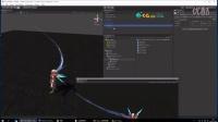 shader forge 中文教程 第3集  unity3d shader编辑工具