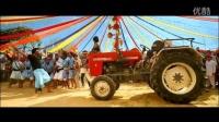 咚咚 印度电影 (阿克谢·库玛尔)《辛格归来》