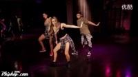 Mandy Jiroux-Major Lazer & DJ Snake - Lean On舞蹈教学