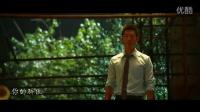 張磊《一切都好》同名主題曲MV