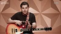 Cifra Club- Afinação Meio Tom Abaixo (aula de guitarra)