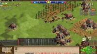 王者之师:中国vs越南 第一场