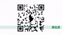 """逃离""""迷宫""""的正确姿势寄-中国大学生广告艺术节学院奖参赛作品-碧生源商业类"""