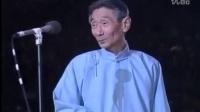 【春晚】1985年央视春节联欢晚会(牛)