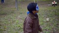 Alpha自然之音花虫鸟林自然课堂森林课堂自然教育森林幼儿园
