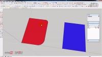16.Fillet Chamfer-圆角和切角工具