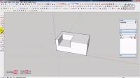 15.Move vertex-移动顶点
