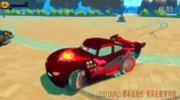 [DUPLO赛车总动员合集]迪士尼汽车 Pixa万圣节杨爱瑾mau超人乐高得宝玩具
