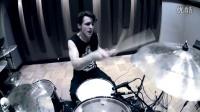 Matt McGuire - Bring Me The Horizon - Sleepwalking