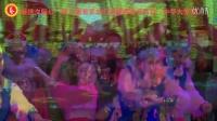 """""""盛世夕阳红""""第二届北京总汇演活动—荣获金奖节目《中华大家园》"""