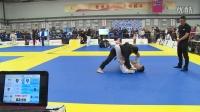 male white -82.3kg round2 贾佳 vs 项沈丰