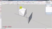 07.Perpendicular line-绘制垂直于表面或边的线段