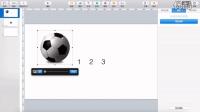 使用Keynote做幻灯片-5次序图片视频声画同步