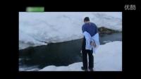《荒野求生》阿尔卑卑斯山脉 贝尔格里尔斯(贝爷)野外求生技能