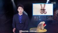 祎派胡言 第1期——电竞毒瘤之嘴强王者!
