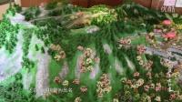探寻山东最美古村落第五十一集:临沂·九间棚村