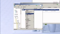不占用c盘_快捷方式安装字体小教程
