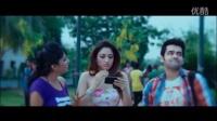 恋爱过程 印度电影《出窍佳人》 特曼娜·芭蒂亚