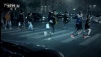 中央电视台2014年春节联欢晚会宣传广告高清版.1403期.