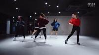 May J Lee编舞-Boom Clap - Charli XCX