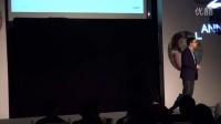 《2015 ARM年度技术论坛》 ARM主题演讲 (James McNiven) 3-2