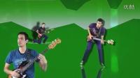 Davie504- Bass Madness- 贝斯翻弹 bass cover