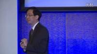 《2015 ARM年度技术论坛》 产业主题演讲 (微软亚洲研究院 马维英博士) 3-1